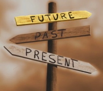 Future | Past | Present